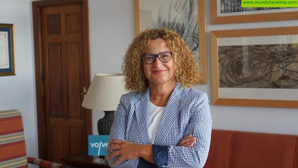 El Cabildo de La Palma convoca ayudas para impulsar el empleo y la formación juvenil