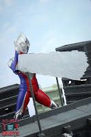 S.H. Figuarts -Shinkocchou Seihou- Ultraman Tiga Multi Type 35