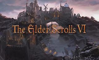 game online pc mmorpg_The Elder Scrolls
