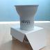 Dekorasi Idaman Dengan LED Spotlight