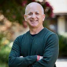 Steven Sinofsky Net Worth, Income, Salary, Earnings, Biography, How much money make?
