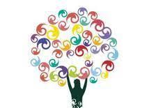 مسك الخيرية تعلن بدء التقديم في (برنامج مسك يونيليفر لتدريب القادة)