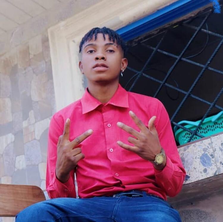 [Biography] Meet buzzing Lafia /Jos producer 'Teemzybeatz' #Arewapublisize