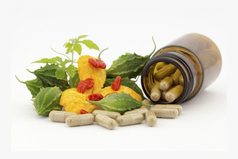 Australia & New Zealand Herbal Supplements industry is expanding with growing awareness regarding benefits of herbal supplements