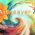 Artweaver Plus 7.0.10.15518 com Crack