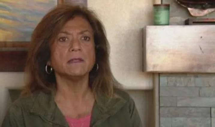 Καταγγελία νεφροπαθούς: «Δεν εγκρίνουν τη μεταμόσχευση επειδή είμαι ανεμβολίαστη» – ΒΙΝΤΕΟ
