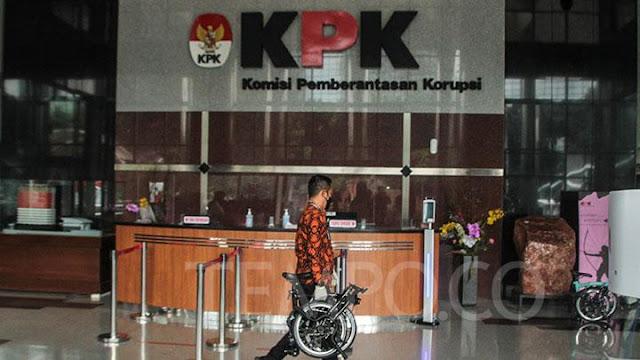 Dari Terpidana Korupsi Simulator SIM, KPK Setor Rp 88 M ke Kas Negara