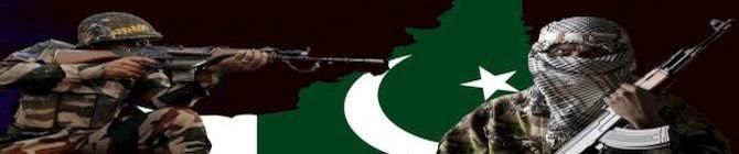 Will Pakistan Stop Aiding Terrorists Ever?