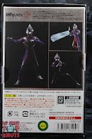 S.H. Figuarts -Shinkocchou Seihou- Ultraman Tiga Multi Type Box 03