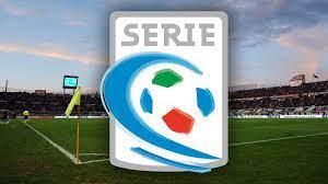 Calcio, Serie C: il Potenza vince, pareggio per il Picerno