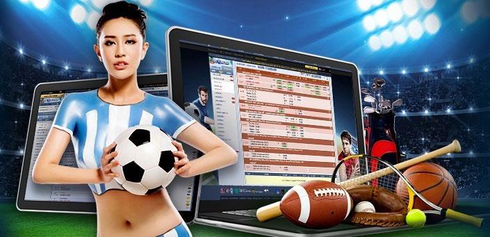 Cara Lihat Pasaran Bola Online