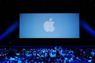 Evento Apple di oggi: scopriamo insieme i nuovi Mac e non solo...