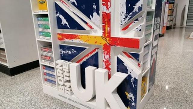 قانون,سفر,جديد,تفرضه,بريطانيا,على,مواطني,الاتحاد,الأوروبي