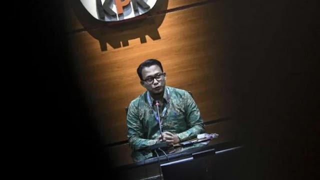 KPK Optimistis Eks Mensos Juliari Dihukum 11 Tahun Penjara