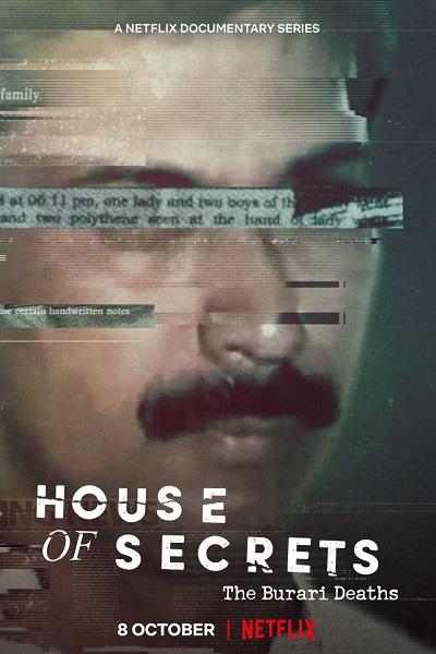 Download House of Secrets: The Burari Deaths (2021) S01 Dual Audio [Hindi+English] 720p + 1080p WEB-DL ESubs