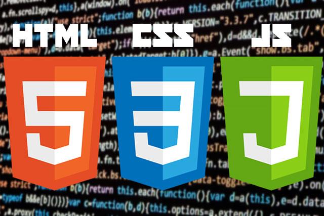 افضل مواقع لتعلم لغة البرمجة من الصفر الى الاحتراف مجانا