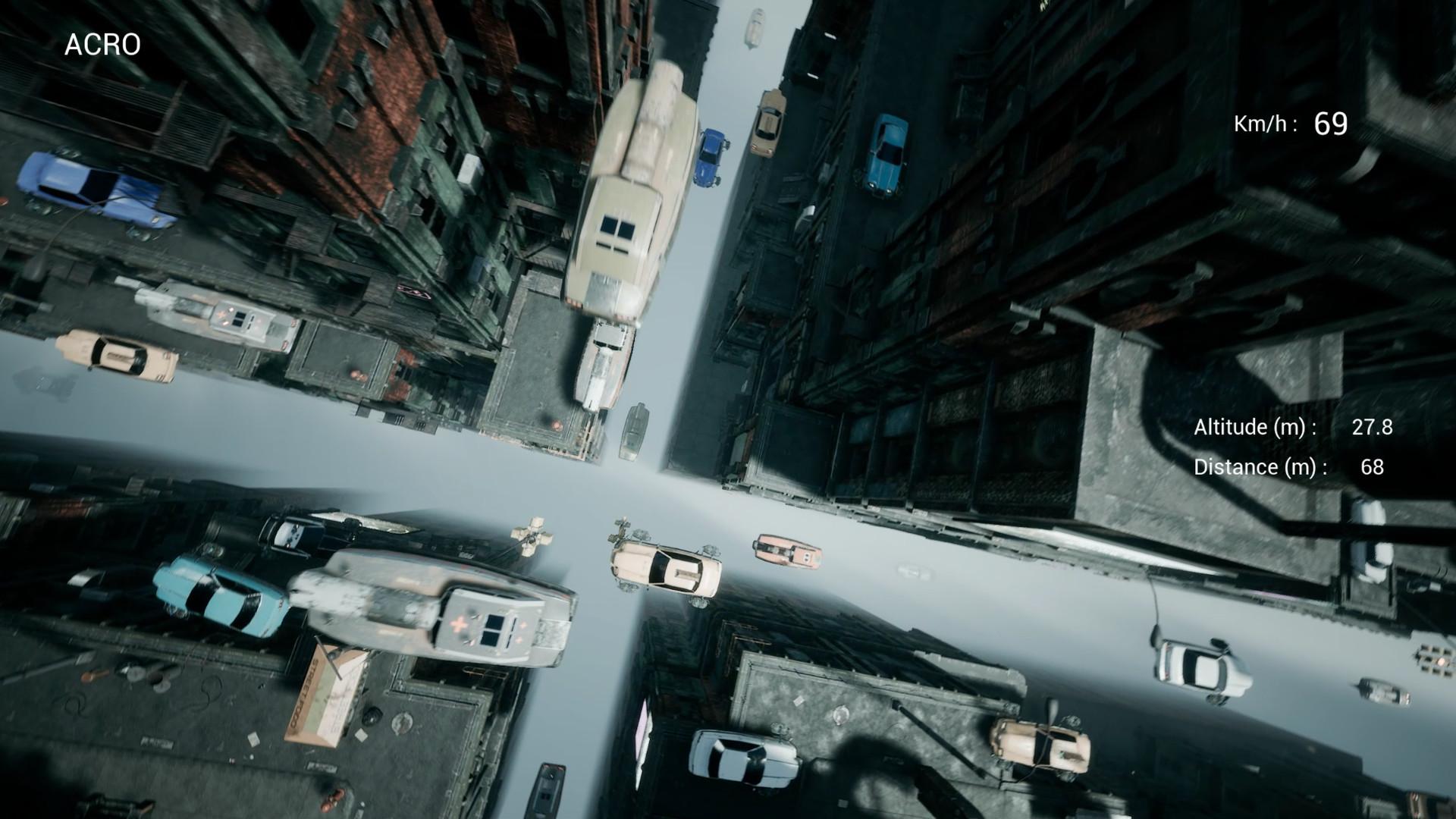 uncrashed-fpv-drone-simulator-pc-screenshot-3