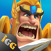 Lords Mobile - Premium Game : Tower Defense
