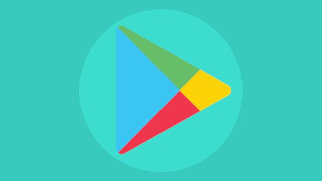 بدائل مجانية مفتوحة المصدر لمتجر Google Play