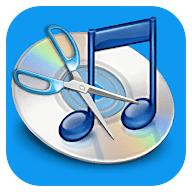 Ringtone Maker Mp3 Editor & Music Cutter