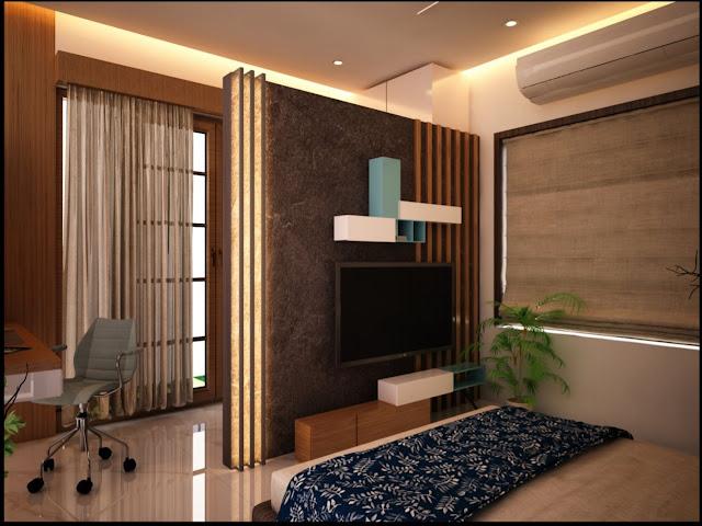 furniture company in Ahmedabad
