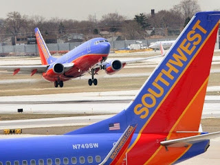 40% Off, Southwest Airlines Coupon: Savings on Airfares To & From Hawaii