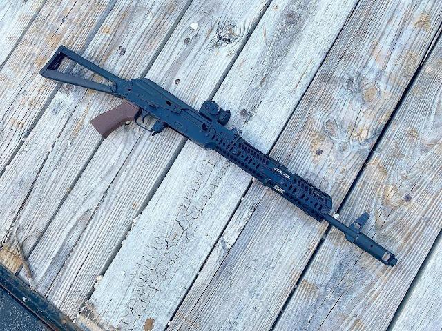 CW-Gunwerks-Railed-AKM-Right-Side-Triangle-Stock