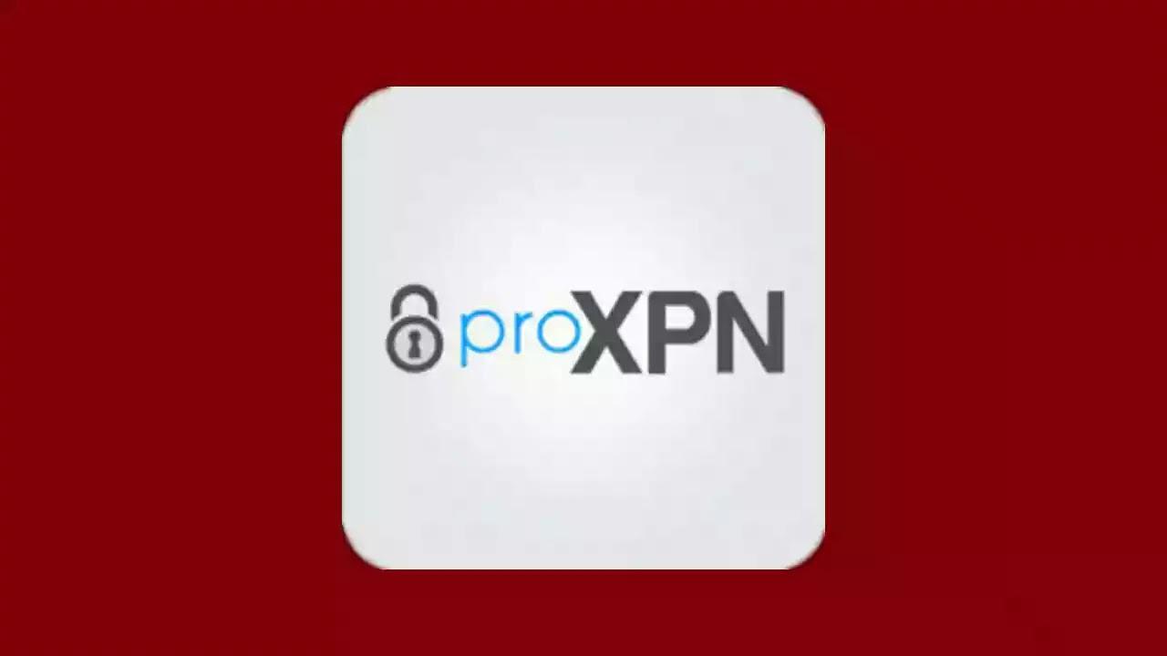 برنامج proxpn vpn