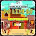 Instrumental l Kinata Mc x Ibraah - Do Lemi Go (BEAT)