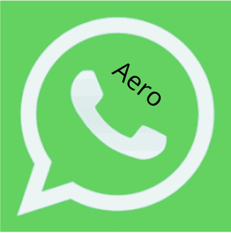 تنزيل Whatsapp Aero APK 2022 (تحديث واتس ايرو) للاندرويد من ميديا فاير