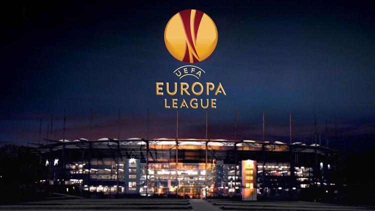 Preview Europa League 2021/2022: Prediksi Line-up Napoli vs Legia Warsawa
