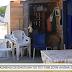 Στην Ελλάδα του 2021.... σεισμόπληκτοι του 1999  ζουν ακόμη σε κοντέϊνερ![βίντεο]