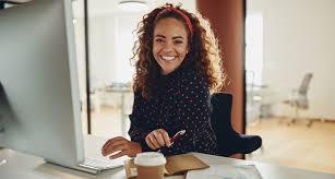 Avis de recrutement: Assistant(e) administratif (ve) et comptable