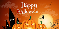 Halloween 2021: Best Wishes, Messages, Quotes, Status shre your family and friends
