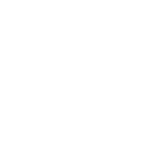 Studio O'Brady on Pinterest