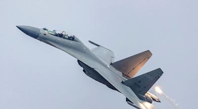 Trung Quốc đe dọa sẽ không kích giết hại các Lính Mỹ đang ở Đài Loan