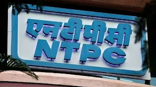 ntpc-tied-up-with-france-company