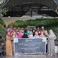 Aceh Kembali Meraih Medali di Ajang KOMBANAS 2021