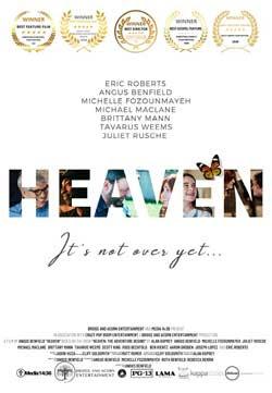 Heaven (2020)