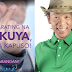 Kim Atienza's rumored network transfer: 'The transition is real'