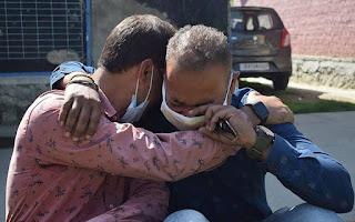 kashmir-violence-continues