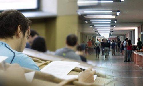 Όπως ανακοίνωσε το υπουργείο Παιδείας και σε ψηφιακή μορφή θα διατίθενται πλέον, από το ακαδημαϊκό έτος 2021-2022, οι Ακαδημαϊκές Ταυτότητες στα ΑΕΙ. Η συγκεκριμένη δυνατότητα παρέχεται στους φοιτητές όλων των κύκλων σπουδών και γίνεται διαθέσιμη μέσω της υπηρεσίας απόκτησης ακαδημαϊκής ταυτότητας, academicid.minedu.gov.gr, μετά την έγκριση της αίτησής τους από τη γραμματεία του οικείου τμήματος. Μέσα από το λογαριασμό τους, οι φοιτητές μπορούν να εκδώσουν ψηφιακό αντίγραφο της ακαδημαϊκής τους ταυτότητας σε αρχείο PKPASS (Passbook Pass File) και να το ενσωματώσουν σε συμβατή εφαρμογή της επιλογής τους, σε συσκευές Android και iOS.
