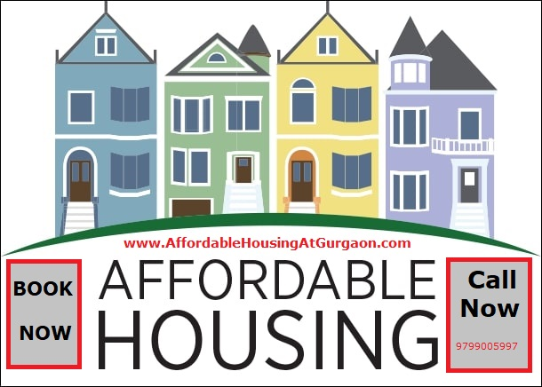 What is Affordable housing scheme by Huda