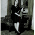 INTEGRAL! Interviul acordat de M.S. Regina Ana a Romaniei, revistei LIFE Magazine in februarie 1948 (EN)