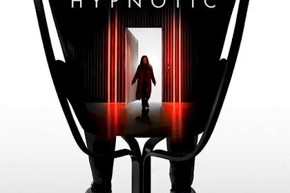 Hypnotic (2021)
