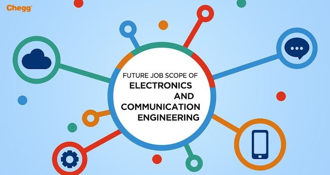 job-opportunities-for-electronics-communication