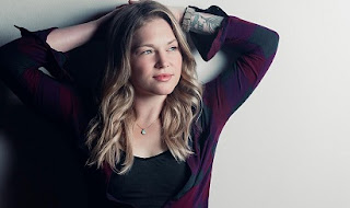 Crystal Bowersox Net Worth, Income, Salary, Earnings, Biography, How much money make?