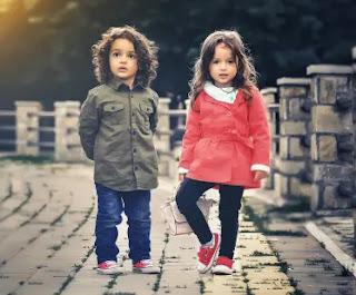 Melancholy in children ichhori.com