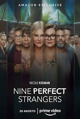Nine Perfect Strangers S01 Dual Audio [Hindi – English] WEB Series 720p HDRip ESub x265 HEVC [E07]