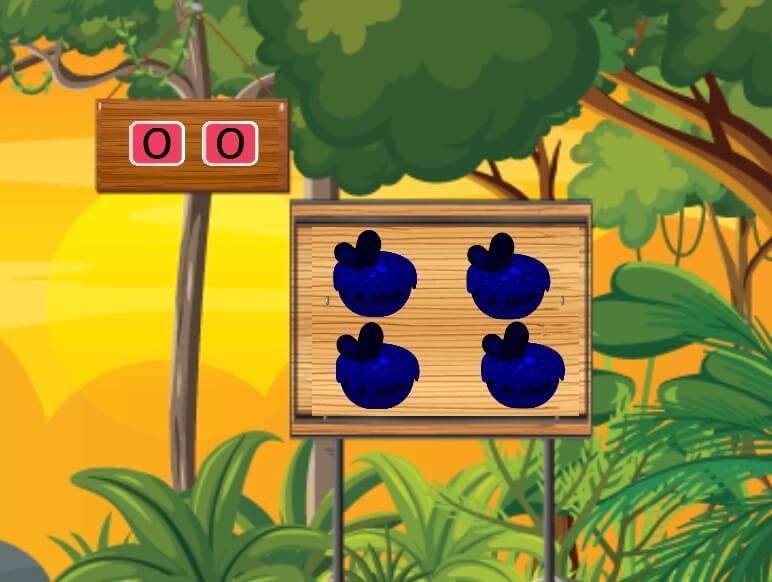 Games2Escape Cute Pug Res…